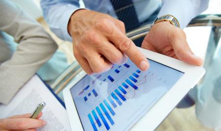 administrativa-y-financiera